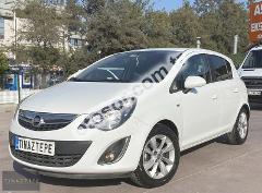 Opel Corsa 1.2 Twinport Active 85HP