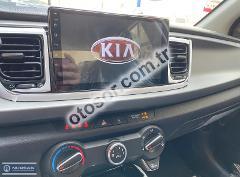 Kia Rio 1.2 Mpi Cool 84HP