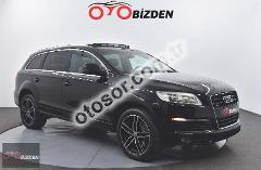 Audi Q7 3.0 Tdi Quattro Tiptronic 240HP 4x4