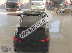 Porsche Cayenne 3.0 D 245HP 4x4