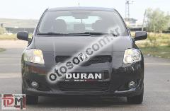 Toyota Auris 1.4 D-4D Comfort Mmt 90HP