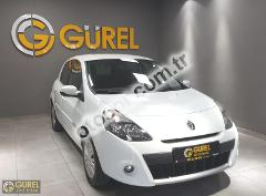 Renault Clio 1.5 Dci Extreme Edition 75HP