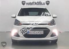 Hyundai I10 1.2 D-CVVT Elite 87HP
