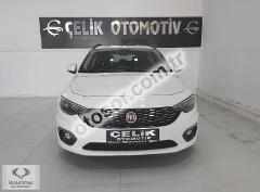 Fiat Egea 1.6 16v Multijet II Start&Stop Urban Plus Dct 120HP