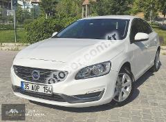 Volvo S60 1.6 D D2 Drive Premium Powershift 115HP