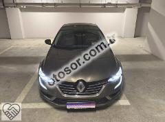 Renault Talisman 1.6 Dci Icon Edc 160HP