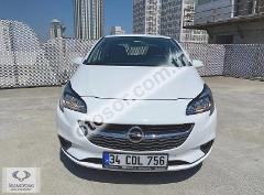 Opel Corsa 1.4 Black Edition 90HP