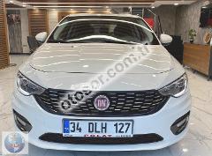 Fiat Egea 1.3 Multijet Urban Plus 95HP