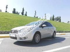 Fiat Linea 1.3 Multijet Active Plus 90HP
