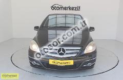 Mercedes-Benz B 160 Sport 95HP