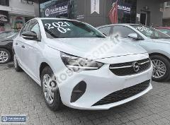 Opel Corsa 1.2 Essential 75HP