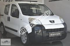 Peugeot Bipper Tepee 1.3 Hdi Comfort 75HP