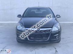 Opel Astra 1.3 Cdti Essentia Konfor 90HP