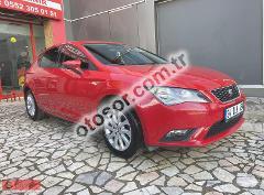 Seat Leon 1.2 Tsi Start&Stop Style Dsg 105HP