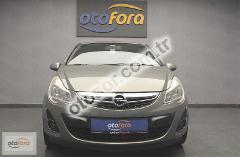 Opel Corsa 1.4i Twinport Active 100HP