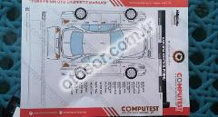 Renault Clio 0.9 Tce Turbo Start&Stop Icon 90HP