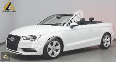Audi A3 Cabrio 1.4 Tfsi Cod Ambition S-Tronic 150HP