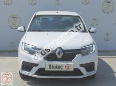 Renault Symbol 1.5 Dci Joy 90HP