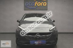 Opel Corsa 1.4 Start&Stop Enjoy 90HP