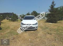 Volkswagen Golf 1.2 Tsi Bmt Midline Plus Dsg 105HP