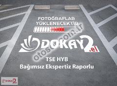 Skoda Octavia 1.6 Tdi Greentec Optimal Dsg 110HP