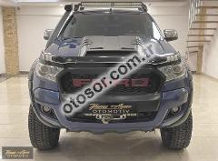 Ford Ranger 2.2 Tdci 4x4 Xlt 160HP