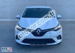 Renault Clio 1.3 Tce Icon Edc 130HP