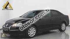 Volkswagen Jetta 1.6 Tdi Primeline Dsg 105HP