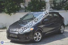 Kia Pro Ceed 1.6 Crdi Cool 115HP