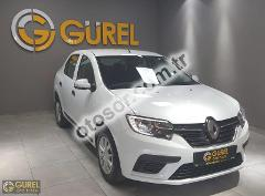 Renault Symbol 1.0 Sce Joy 75HP