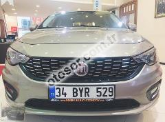 Fiat Egea 1.6 Multijet Urban Plus Dct 120HP