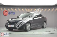 BMW 2 Serisi 218i M Sport 136HP