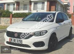 Fiat Egea 1.4 16v Fire Easy Plus 95HP