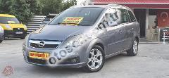 Opel Zafira 1.9 Cdti Cosmo Active Select 150HP