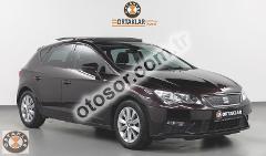 Seat Leon 1.0 Ecotsi Start&Stop Ecomotive Style Dsg 115HP