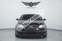 Volkswagen Jetta 1.4 Tsi Comfortline Dsg 140HP