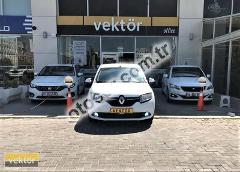 Renault Symbol 1.5 Dci Touch 75HP