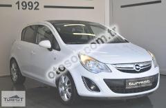 Opel Corsa 1.4i Twinport Color Edition 100HP 5 Kapi