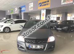 Opel Astra 1.6 Enjoy 115HP