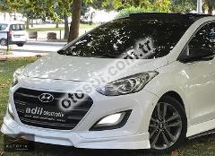 Hyundai I30 1.6 Crdi Elite Dct 136HP