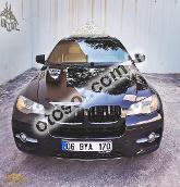 BMW X6 35d Xdrive Standart 286HP 4x4