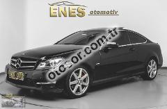 Mercedes-Benz C 250 Blueefficiency Amg 7G-Tronic 204HP