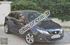 Seat Ibiza Sport Coupe 1.6 Sport Dsg 105HP