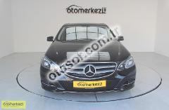 Mercedes-Benz E 250 Cdi 4matic Elite 204HP 4x4
