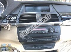 BMW X6 40d Xdrive Standart 306HP 4x4