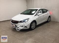 Opel Astra 1.4 Enjoy 100HP