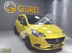 Opel Corsa 1.3 Cdti Start&Stop Color Edition 75HP