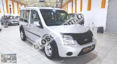 Ford Transit Connect 1.8 Tdci K210 S Deluxe 90HP
