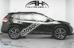 Nissan X-Trail 1.6 Dci Platinum Premium Pack X-tronic 130HP