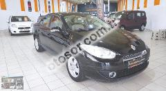 Renault Fluence 1.5 Dci Expression 85HP